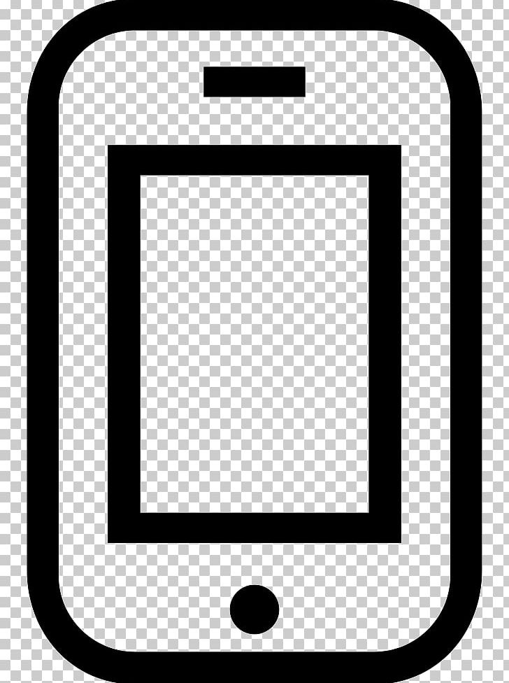 White Line Mobile Phone Accessories Text Messaging Font PNG, Clipart, Area, Art, Bitfenix, Bitfenix Prodigy, Black Free PNG Download