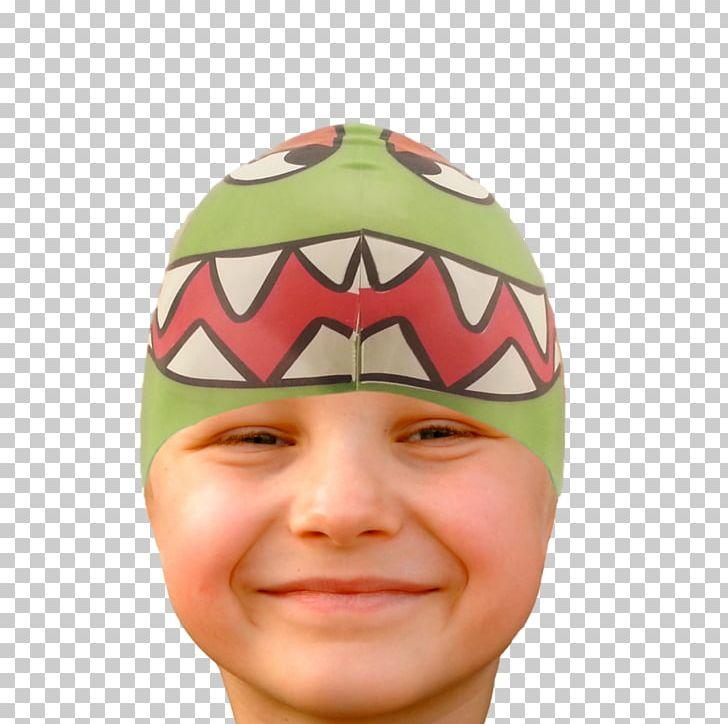 vente usa en ligne acheter populaire plus gros rabais Beanie Swim Caps Swimming Bonnet Knit Cap PNG, Clipart ...