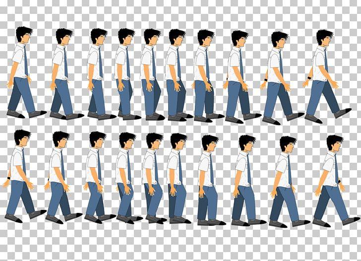 Animation Homo Sapiens Hello Kitty Sketch PNG, Clipart, Adobe Flash