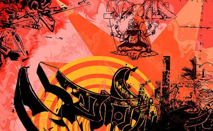 imgbin graffiti desktop art rapper grafitti X5T2m68Lp1NZjgEPNkMtRQMs3