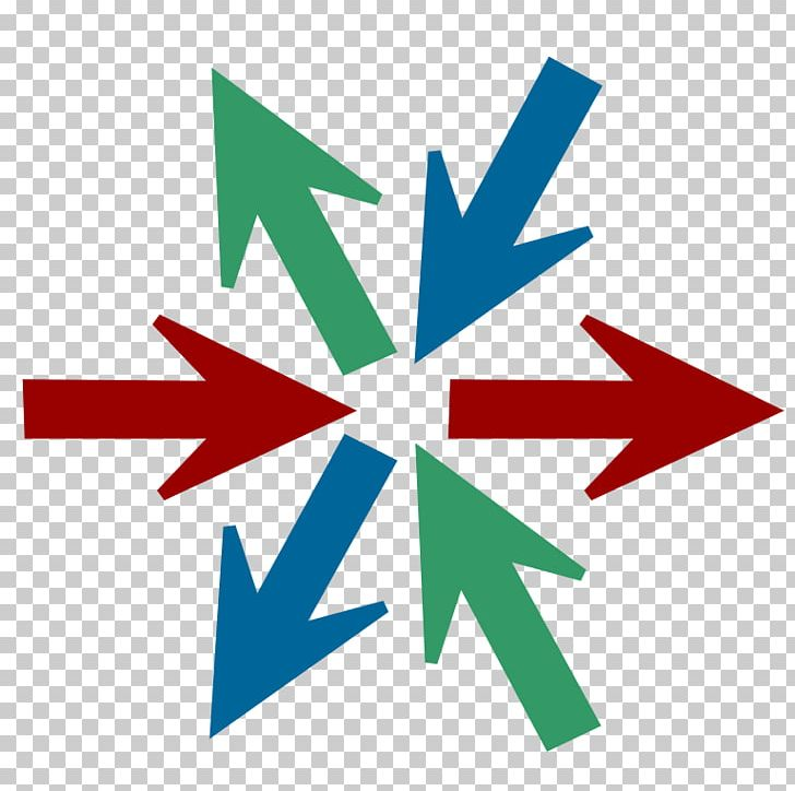 Point Line Angle Logo PNG, Clipart, Angle, Area, Leaf, Line, Logo Free PNG Download