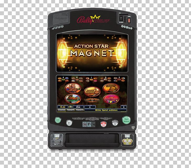 Fruits 4 Jackpot Spielautomat Kostenlos Spielen