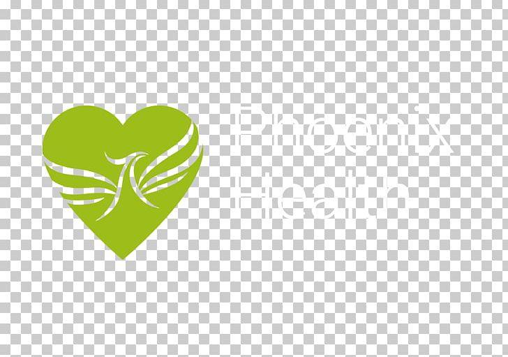 Logo Desktop Computer Font PNG, Clipart, Computer, Computer Wallpaper, Desktop Wallpaper, Grass, Green Free PNG Download