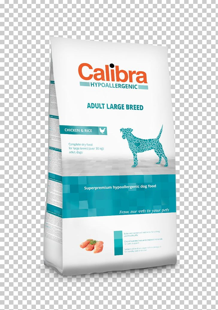 Dog Food Puppy Breed Hypoallergenic Png