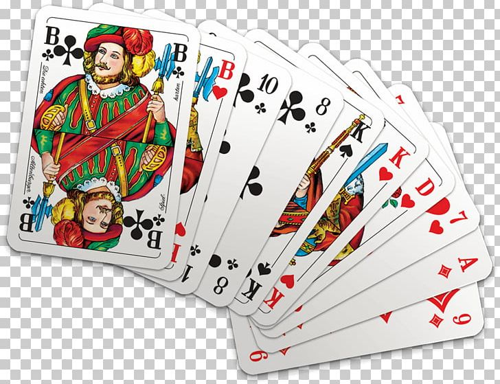 ETC Crimmitschau DEL2 Aisch Game Skat PNG, Clipart, 2018, Aisch, Bavaria, Card Game, Cleaner Free PNG Download