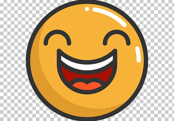 Face With Tears Of Joy Emoji Laughter Emoticon Android PNG, Clipart, Android, Computer Icons, Emoji, Emoticon, Face Free PNG Download