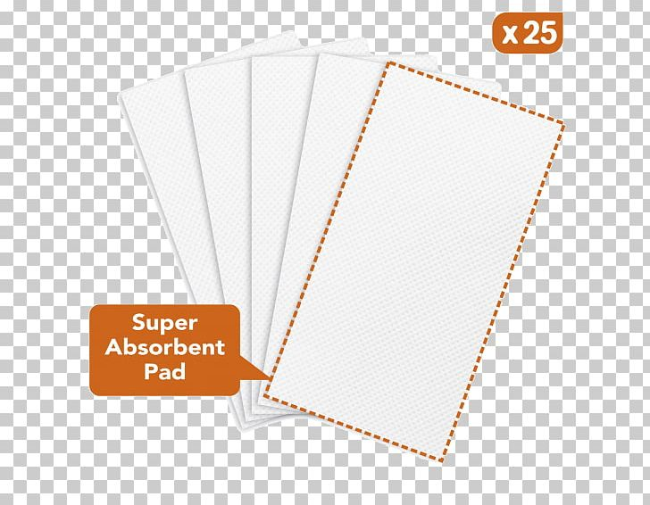 Paper Superabsorbent Polymer Absorption Gel Liquid PNG, Clipart, Absorption, Aids, Angle, Bag, Bild Free PNG Download