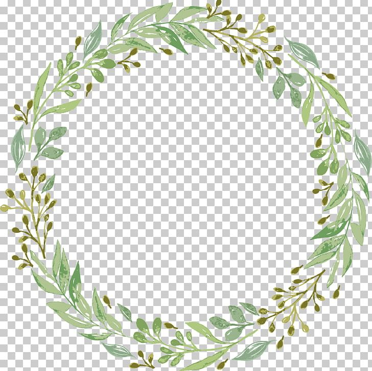Wedding Invitation Wreath Garland Png Clipart Area Art