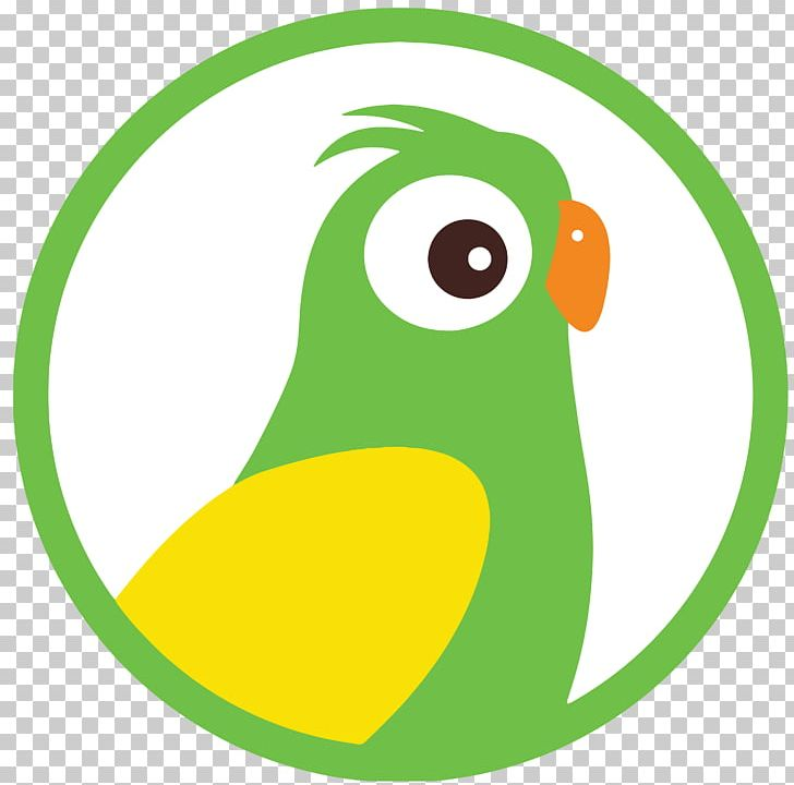 GoParakeet Management Business Home Automation Kits PNG, Clipart, Area, Artwork, Automation, Beak, Bird Free PNG Download