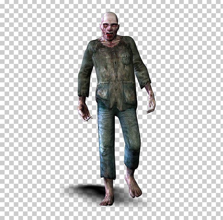 Resident Evil 5 Resident Evil 3 Nemesis Jill Valentine