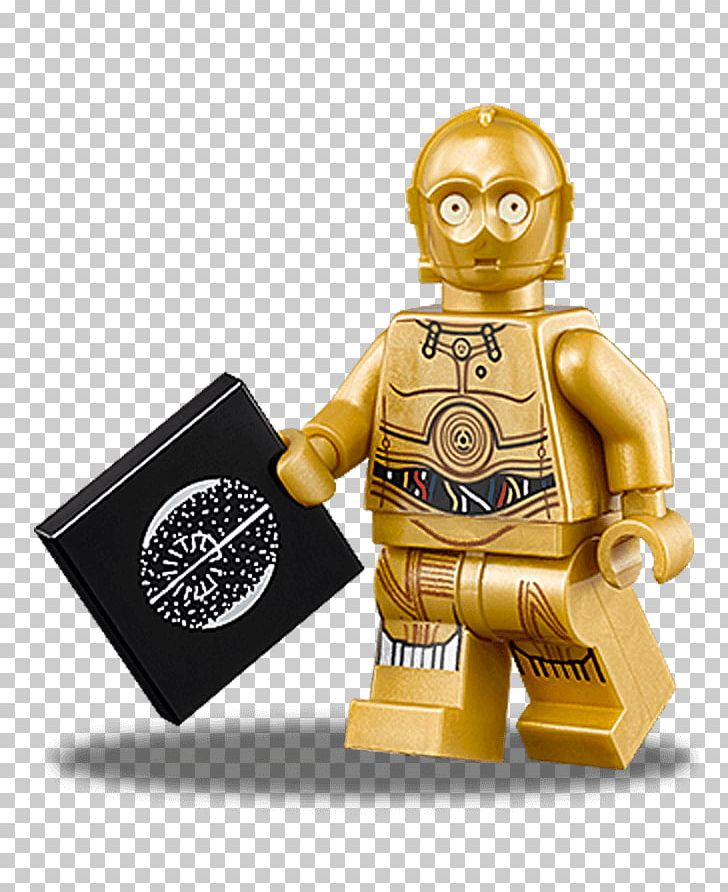 Star Wars: The Clone Wars C-3PO Lego Star Wars: The Force Awakens General Grievous PNG, Clipart, C3po, Droid, Fictional Character, General Grievous, Lego Free PNG Download