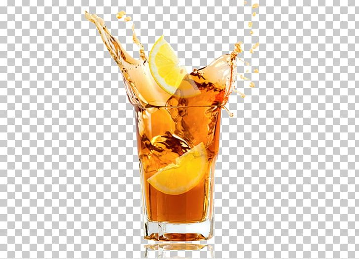 Iced Tea Fizzy Drinks Maghrebi Mint Tea Juice PNG, Clipart, Cocktail, Cocktail Garnish, Cuba Libre, Drink, Flavor Free PNG Download