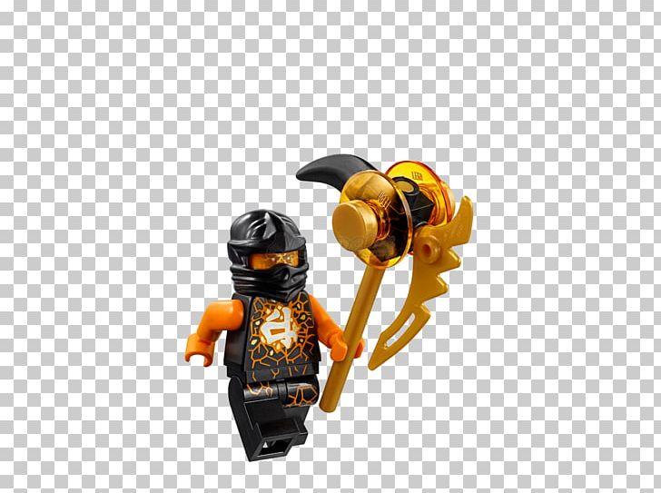 Lego Ninjago LEGO 70741 NINJAGO Airjitzu Cole Flyer Lego
