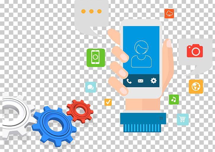 Web Development Mobile App Development Digital Marketing PNG, Clipart, Apple Wallet, App Store, Brand, Coderedi Mobile App Development, Com Free PNG Download