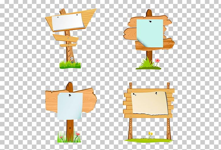Paper PNG, Clipart, Angle, Board, Download, Element, Furniture Free PNG Download