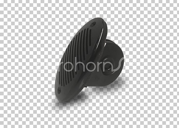 Product Design Close-up PNG, Clipart, Closeup, Hardware Free PNG Download