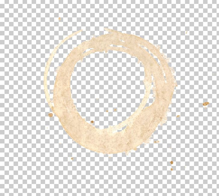 Washer Bolt Nut Gasket Seal PNG, Clipart, B11