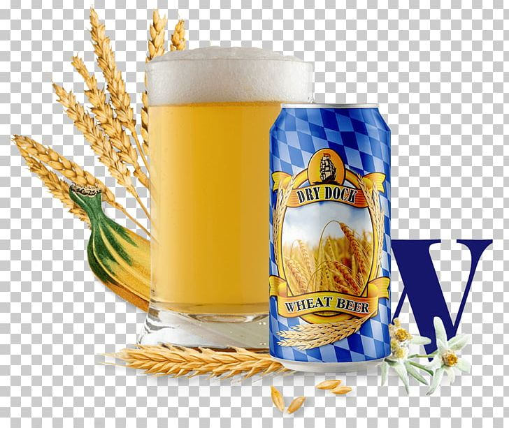 Wheat Beer Old Ale Stout PNG, Clipart, Ale, Beer, Beer Glass, Beer Glasses, Beverage Can Free PNG Download