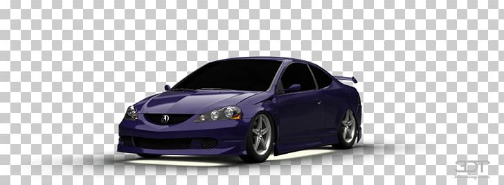 Alloy Wheel 1992 Honda Civic Hatchback Car Bumper PNG, Clipart, Acura, Acura Rsx, Alloy Wheel, Automotive Design, Auto Part Free PNG Download