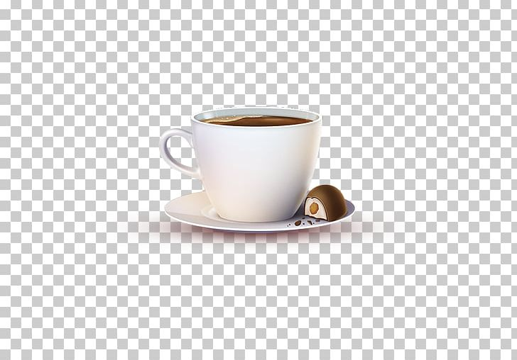 Coffee Cup Espresso Cafe White Coffee PNG, Clipart, Cafe, Caffeine, Coffee, Coffee Cup, Cup Free PNG Download