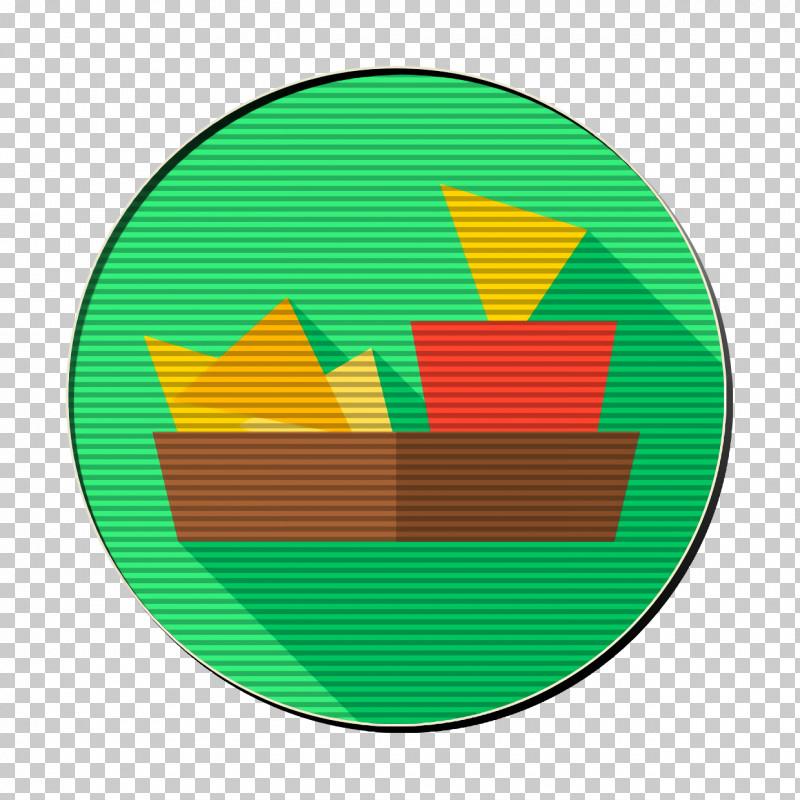Tortilla Icon Take Away Icon Food And Restaurant Icon PNG, Clipart, Food And Restaurant Icon, Green, Logo, Symbol, Take Away Icon Free PNG Download