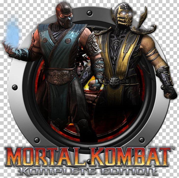 Mortal Kombat X Mortal Kombat 4 Ultimate Mortal Kombat 3 PNG