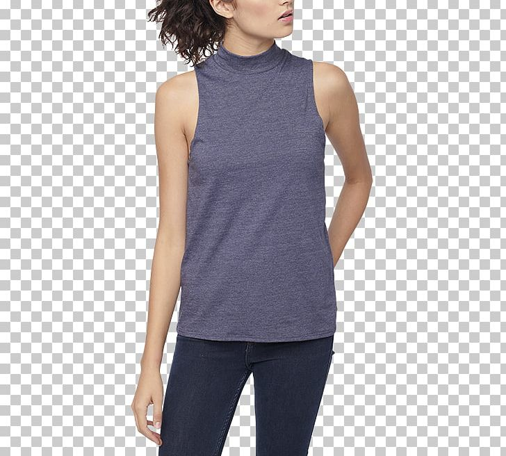 T-shirt Sleeveless Shirt University Tees PNG, Clipart,  Free PNG Download