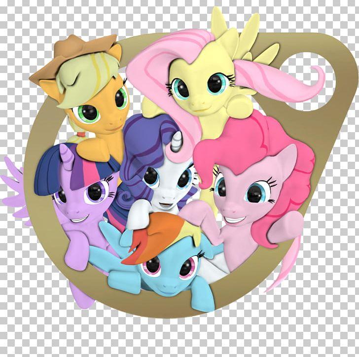 My Little Pony The Movie 1080p 2k 4k 5k Hd Wallpapers