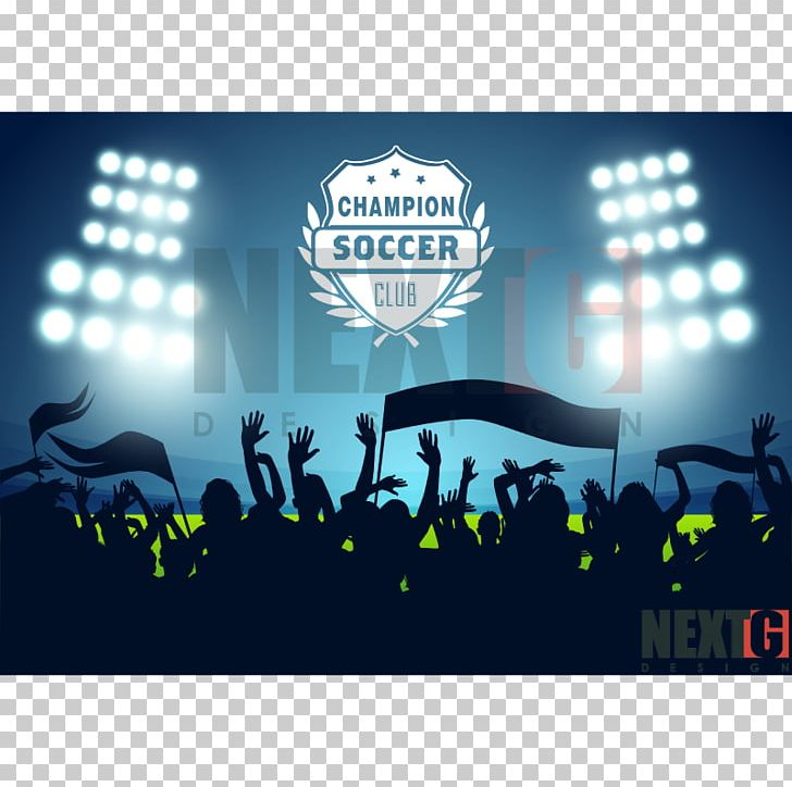Football Pitch PNG, Clipart, Advertising, Ball, Brand, Computer Wallpaper, Download Free PNG Download