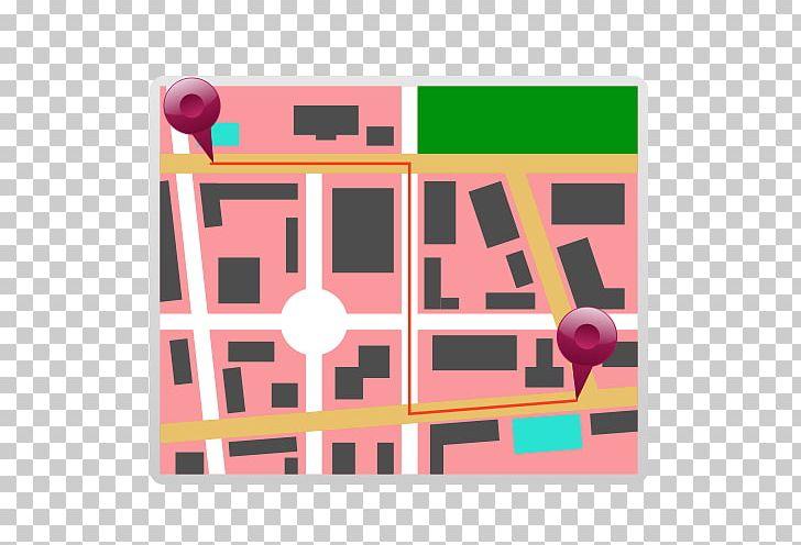 Graphic Design Texture PNG, Clipart, Adobe Illustrator, Area