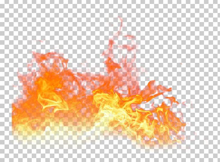 Flame Fire Light PNG, Clipart, Computer Wallpaper, Desktop Wallpaper, Display Resolution, Download, Effect Elements Free PNG Download