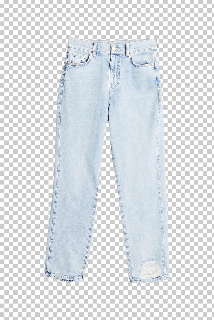 Jeans Denim Waist PNG, Clipart, Clothing, Denim, Jeans, Joint, Pocket Free PNG Download