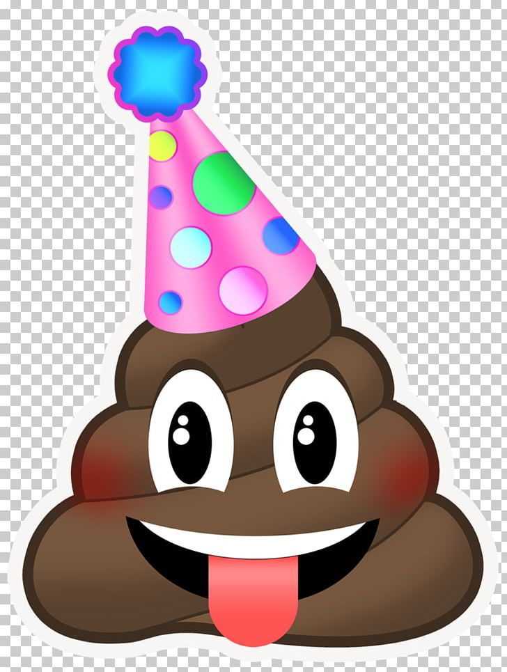 Pile Of Poo Emoji Birthday Happiness T-shirt PNG, Clipart, Birthday, Christmas, Emoji, Feces, Gift Free PNG Download