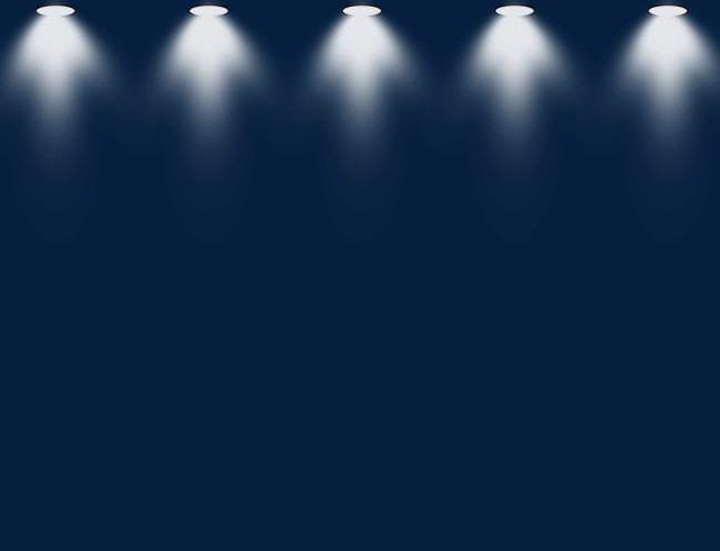 Spotlight Png Clipart Effect Light Light Effect Spotlight Spotlight Clipart Free Png Download Pikbest has 384 spotlight png design images templates for free. spotlight png clipart effect light