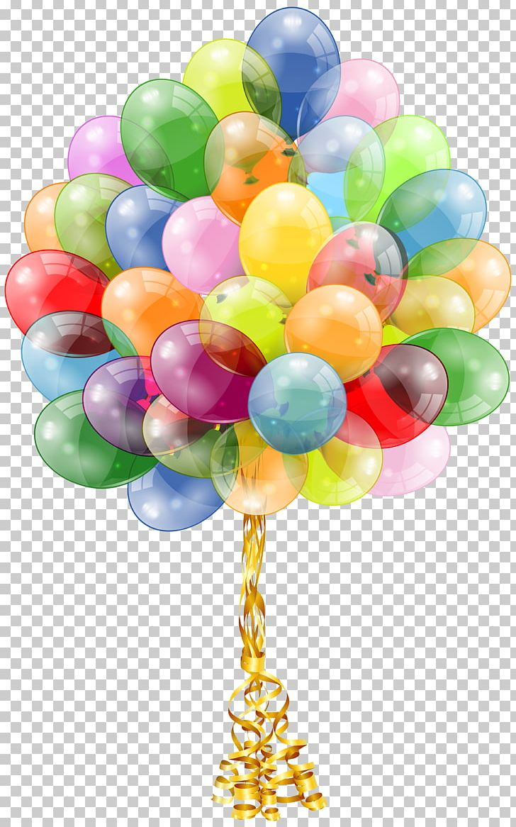 Balloon Birthday Cake Party Gift PNG, Clipart, Balloon, Balloons, Birthday, Birthday Cake, Bunch Free PNG Download