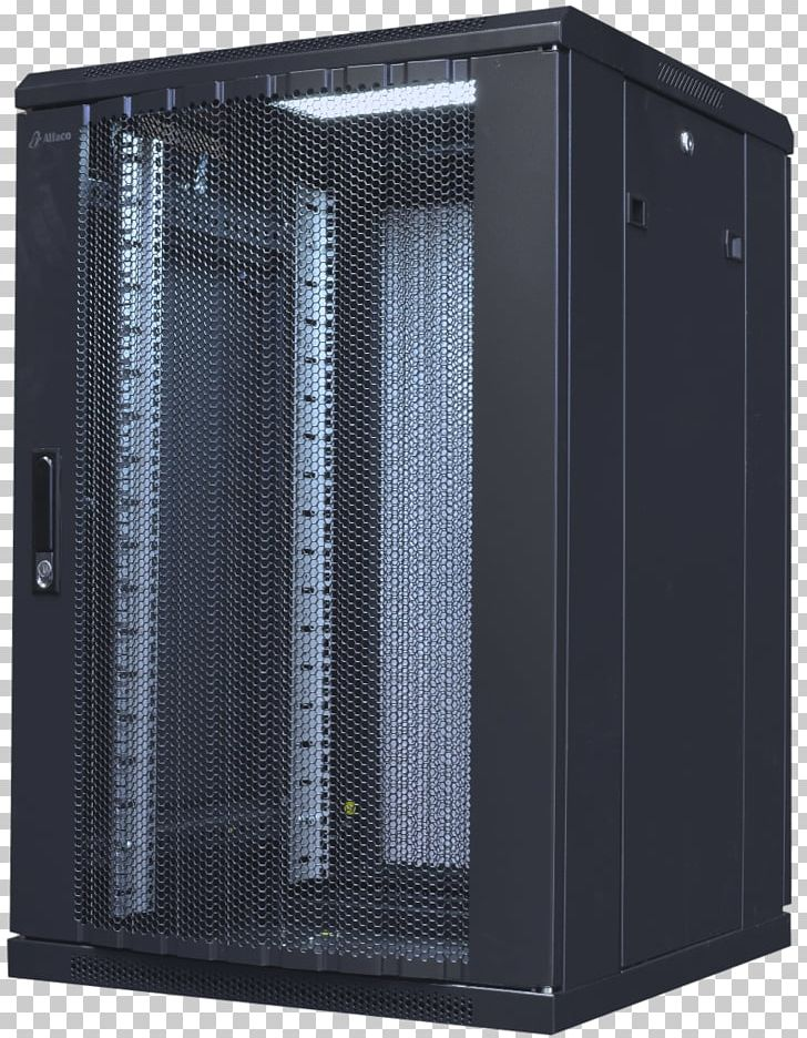Computer Cases & Housings Systembolaget Swedish Krona .nu .se PNG, Clipart, 19 Inch Rack, 19inch Rack, Amp, Backdoor, Computer Free PNG Download