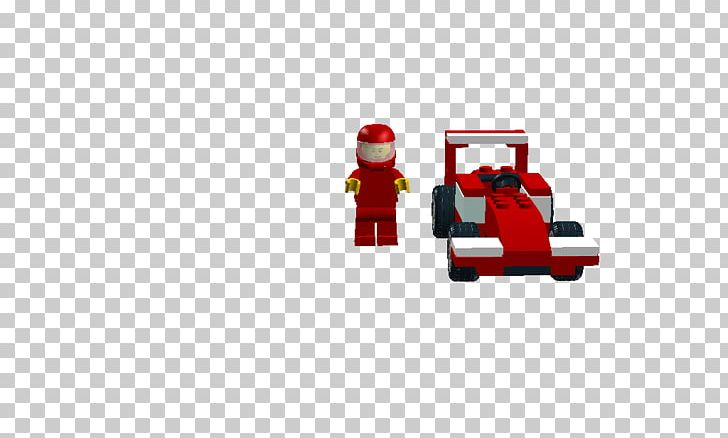 LEGO Technology PNG, Clipart, Ferrari Formula 1, Lego, Lego Group, Line, Red Free PNG Download