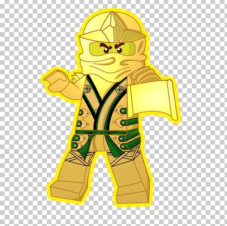 Lloyd Garmadon Jay Walker Lego Ninjago Png Clipart Cartoon