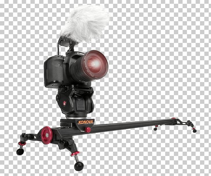 Camera Dolly Kamera-Slider Professional Video Camera Video Cameras PNG, Clipart, Camera, Camera Accessory, Camera Dolly, Digital Slr, Film Free PNG Download