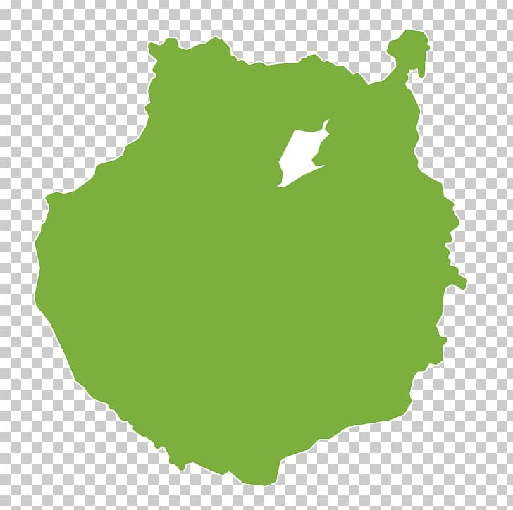 Gran Canaria Map Png Clipart Art Canarias Canary Islands