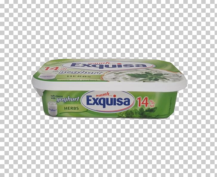 Beyaz Peynir Cheese Karwendel-Werke Huber GmbH & Co. KG Feta Tellurium PNG, Clipart, Beyaz Peynir, Cheese, Cigare, Feta, Flavor Free PNG Download