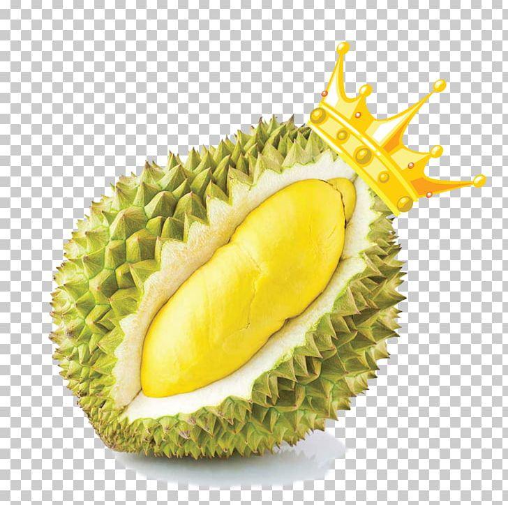 Durio Zibethinus Thai Cuisine Fruit Food Snack PNG, Clipart, Chocolate, Dried Fruit, Durian, Durio Zibethinus, Egg Free PNG Download