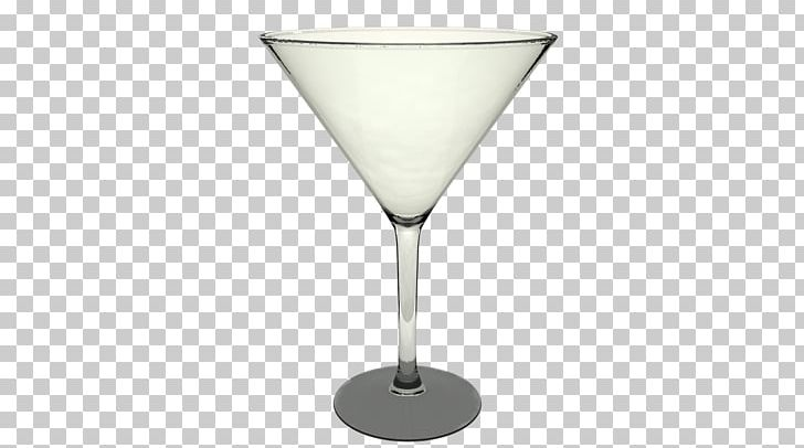 Martini Cocktail SKYY Vodka Stolichnaya Campari PNG, Clipart, Alcoholic Drink, Campari, Champagne Glass, Champagne Stemware, Cocktail Free PNG Download