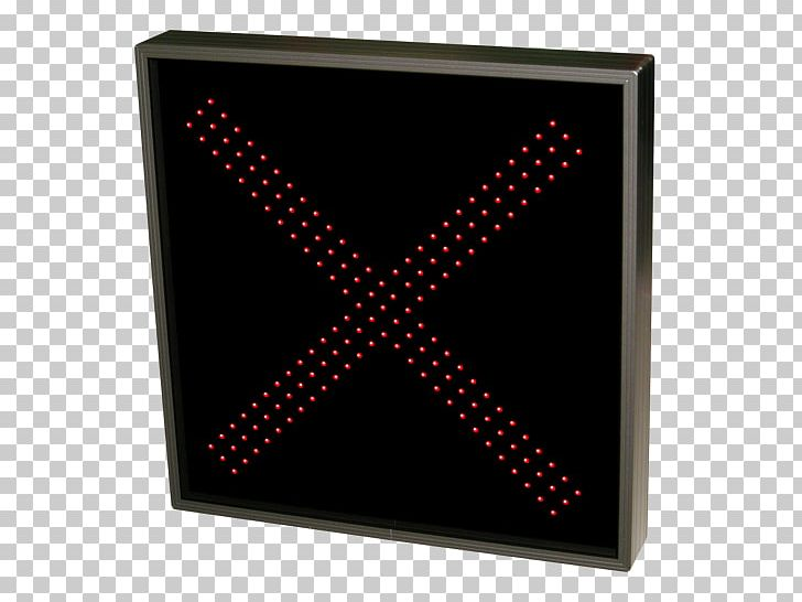 Display Device Rectangle PNG, Clipart, Art, Computer Monitors, Display Device, Led Sign, Rectangle Free PNG Download