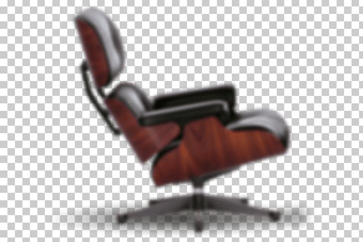 Astounding Eames Lounge Chair Lounge Chair And Ottoman Charles And Ray Short Links Chair Design For Home Short Linksinfo