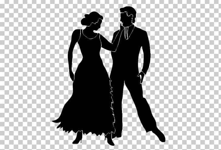 Ballroom Dance Latin Dance Social Dance Silhouette Png Clipart Ballroom Dance Black Black And White Chachacha