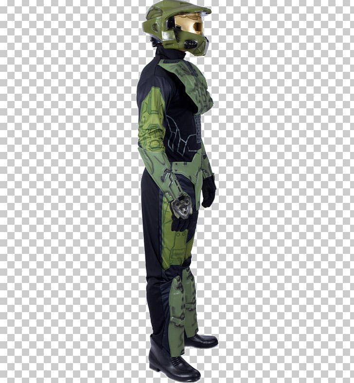 Costume PNG, Clipart, Costume, Personal Protective Equipment Free PNG Download