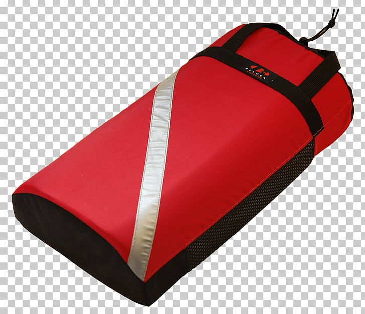Paddle Float Sea Kayak Paddle Leashes PNG, Clipart, Boat, Canoe, Capsizing, Float, Inflatable Boat Free PNG Download