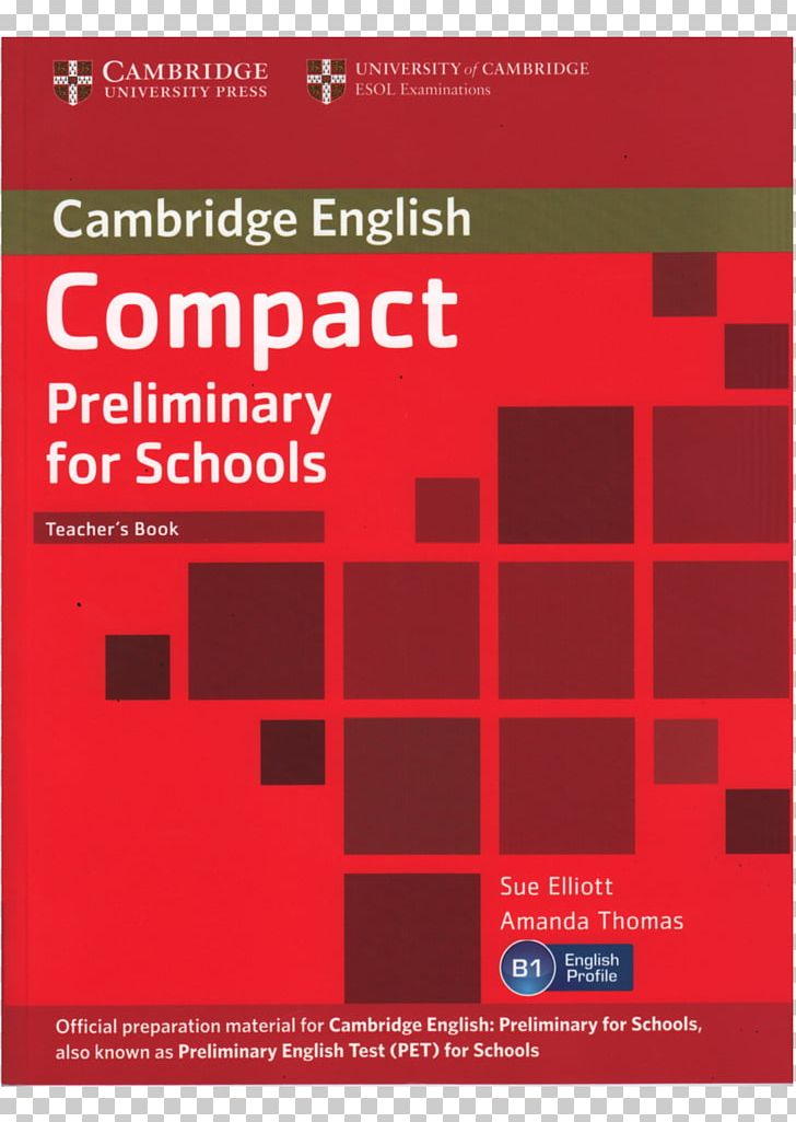 compact key for schools free download