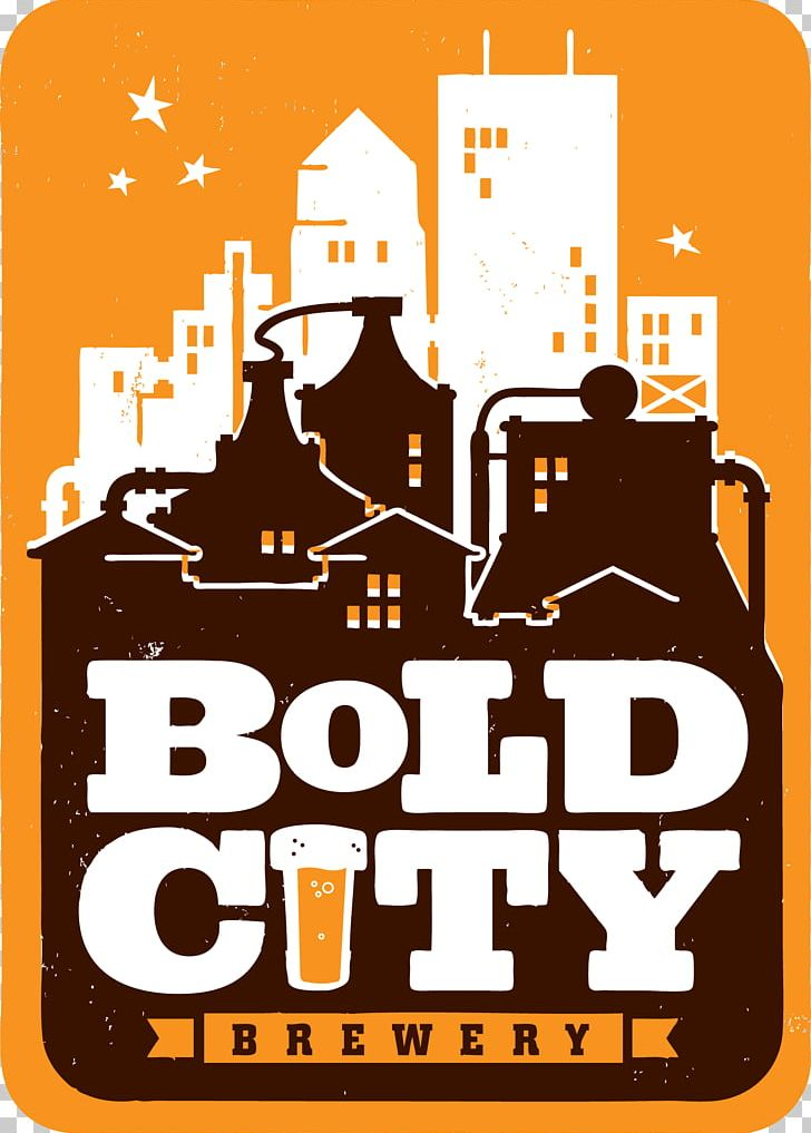 Bold City Brewery Beer India Pale Ale Brown Ale PNG, Clipart, Alcohol By Volume, Area, Bar, Beer, Beer Brewing Grains Malts Free PNG Download